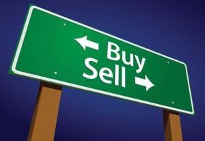 Comprare azioni: come funziona?