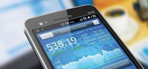 Piattaforme trading azioni come trovare un broker affidabile
