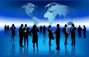 Trading azioni italia con i CFD: Forum ed opinioni