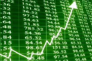 Trading azioni online come scegliere le migliori