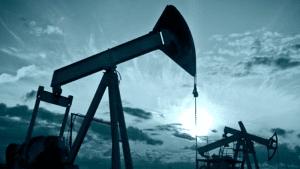 Trading online con il petrolio