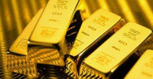 Trading online sull'oro