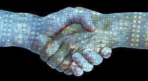 criptovalute blockchain
