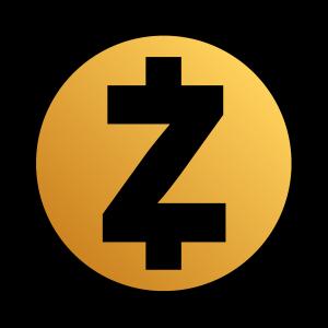 zcash, esempio di criptovaluta di terza generazione.