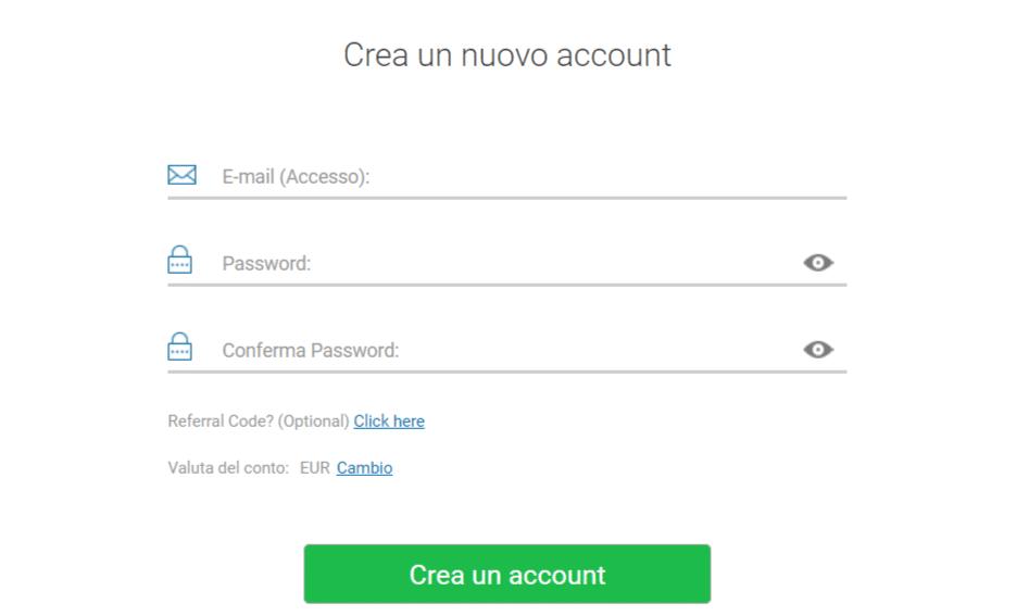 conto demo trade.com