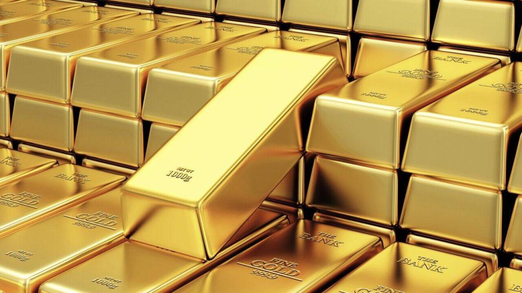 guida al trading della materia prima preziosa per eccellenza - oro