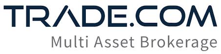 broker trade.com logo
