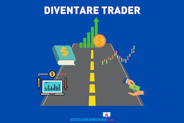 Cosa studiare per fare trading? Laurea e formazione adatte